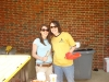 2004_Spring Fling_145